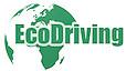 ecodriving_logo