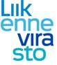 liikennevirasto_logo