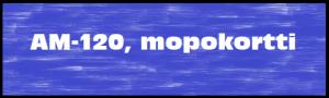 mopokortti